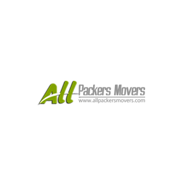 All Packers Movers